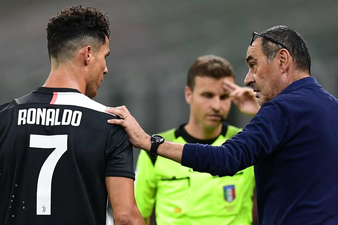 Tifoso del Napoli insultato a Bergamo, Gasperini: