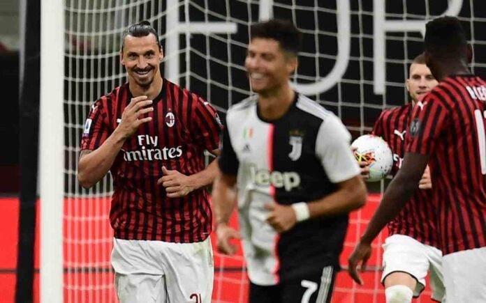 Calciomercato Milan, Vito Elia: