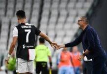 DIRETTA Champions League, Juventus-Lione   Cronaca LIVE, tempo reale