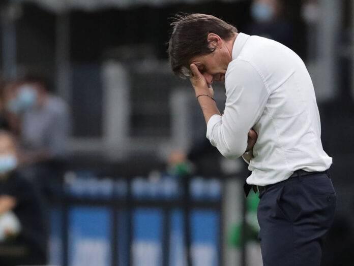 Calciomercato Inter, caso Conte | Avv. Grassani: