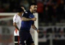 Calciomercato Milan, ESCLUSIVO: Sampdoria interessata a Bustos