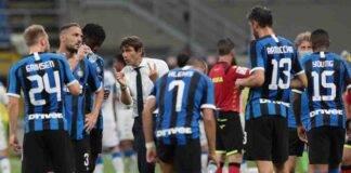 DIRETTA Serie A, Inter-Bologna | Cronaca LIVE, tempo reale, formazioni