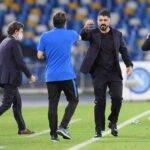 DIRETTA Serie A, Inter-Napoli | Cronaca LIVE, tempo reale, formazioni