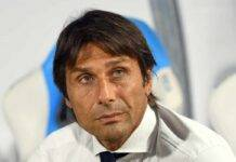 conte genoa inter messi