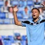 Calciomercato Lazio, Newcastle sempre attento ad Immobile