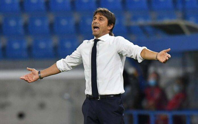 DIRETTA Inter Fiorentina formazioni