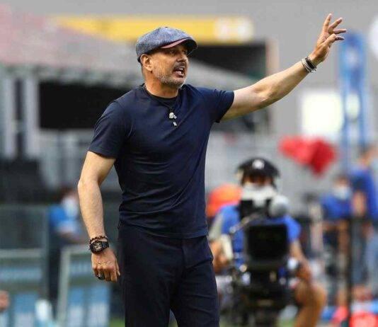 Diretta Serie A, Bologna-Sassuolo | Cronaca Live, tempo reale, formazioni