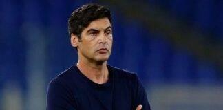 DIRETTA Serie A, Brescia-Roma | Cronaca LIVE, tempo reale, formazioni