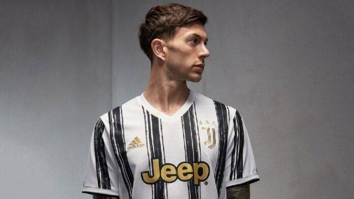 calciomercato Juventus Bernardeschi Malen