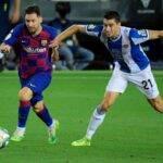 Calciomercato Milan, Roca vuole raggiungere l'amico Olmo al Lipsia