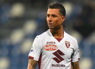 Calciomercato Roma, il Torino chiede 25 milioni di euro per Izzo