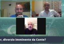 Guelpa Conte Inter