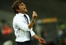 Diretta Inter Fiorentina formazioni ufficiali