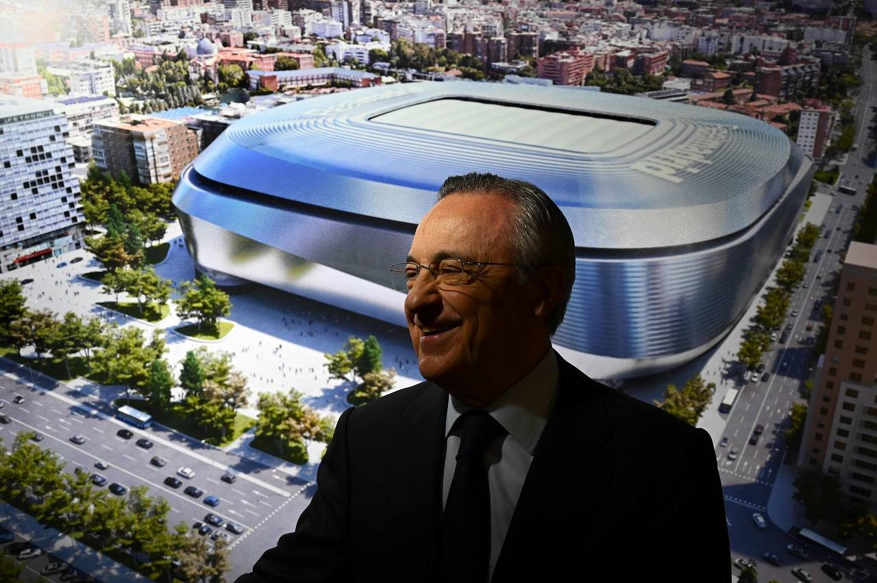 Milan, niente raduno per Ibrahimovic: non c'è ancora l'accordo definitivo