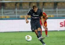 Calciomercato Sampdoria, offerta dell'Al Shabab per Gaston Ramirez