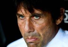 Calciomercato Inter, caso Conte Cassano