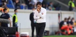 Diretta Verona Roma formazioni ufficiali Dzeko
