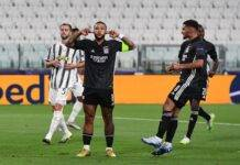 Calciomercato, Milan all'assalto di Depay: Paqueta più soldi