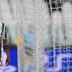 Juventus-Lione Dybala