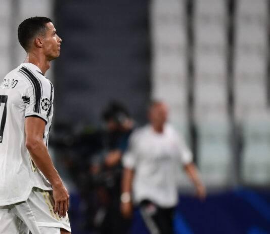 Calciomercato Juventus, Psg al lavoro per Cristiano Ronaldo: le ultime