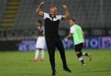 Calciomercato Spezia, arriva Chabot