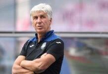 Diretta Torino Atalanta formazioni