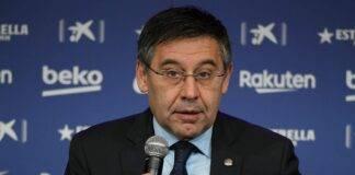 Barcellona, Bartomeu chiederà a Messi di ridursi l'ingaggio: scintille!