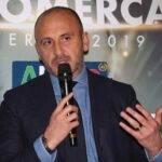 Inter Ausilio Marotta