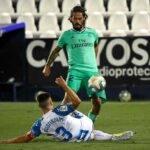 Calciomercato Juventus, dalla Spagna: Isco e 50 milioni per Dybala