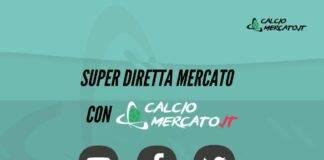 Super DIRETTA MERCATO
