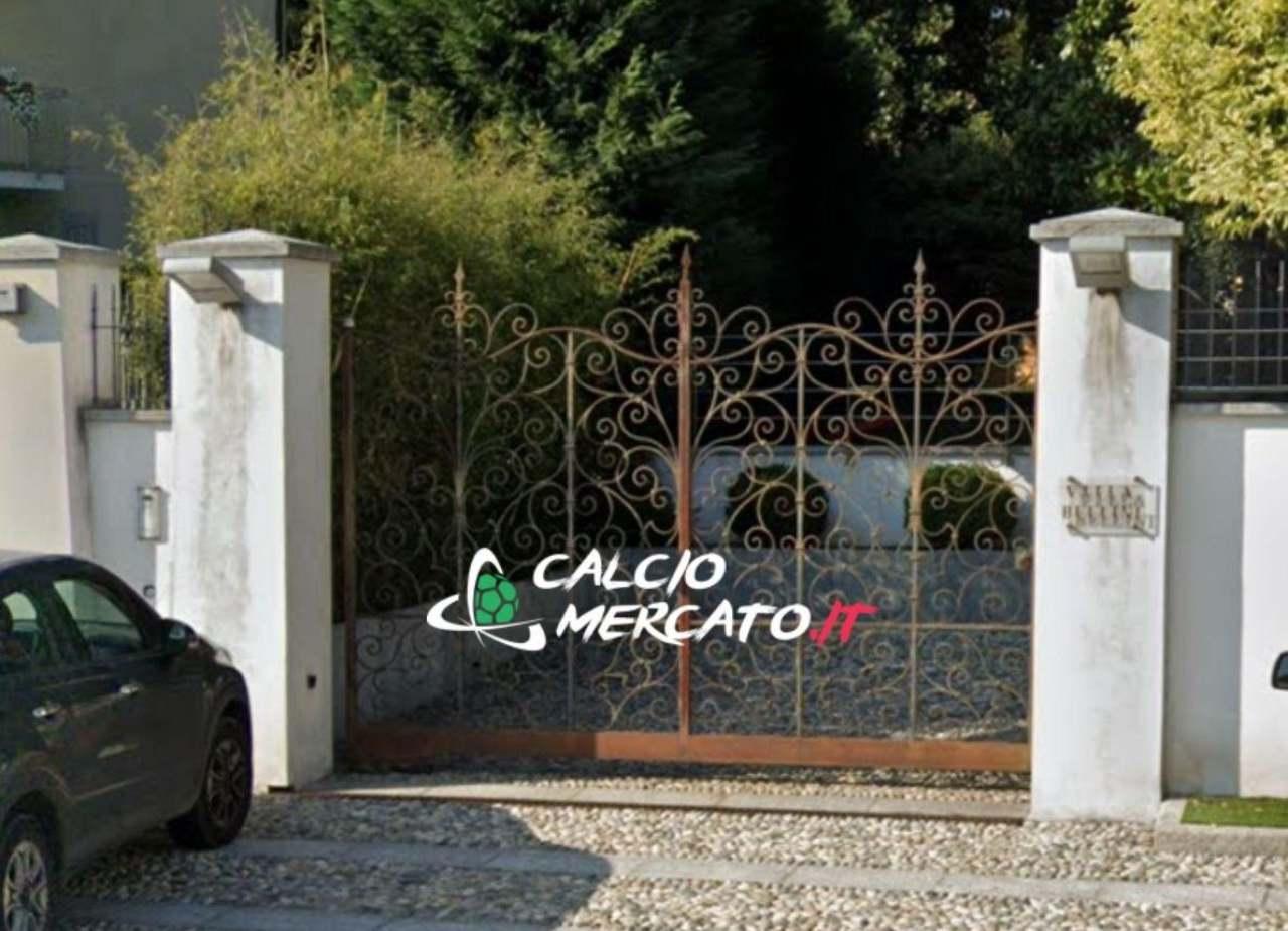 Calciomercato, 'Don Balon': rompe con l'Inter e vuole la Juventus!