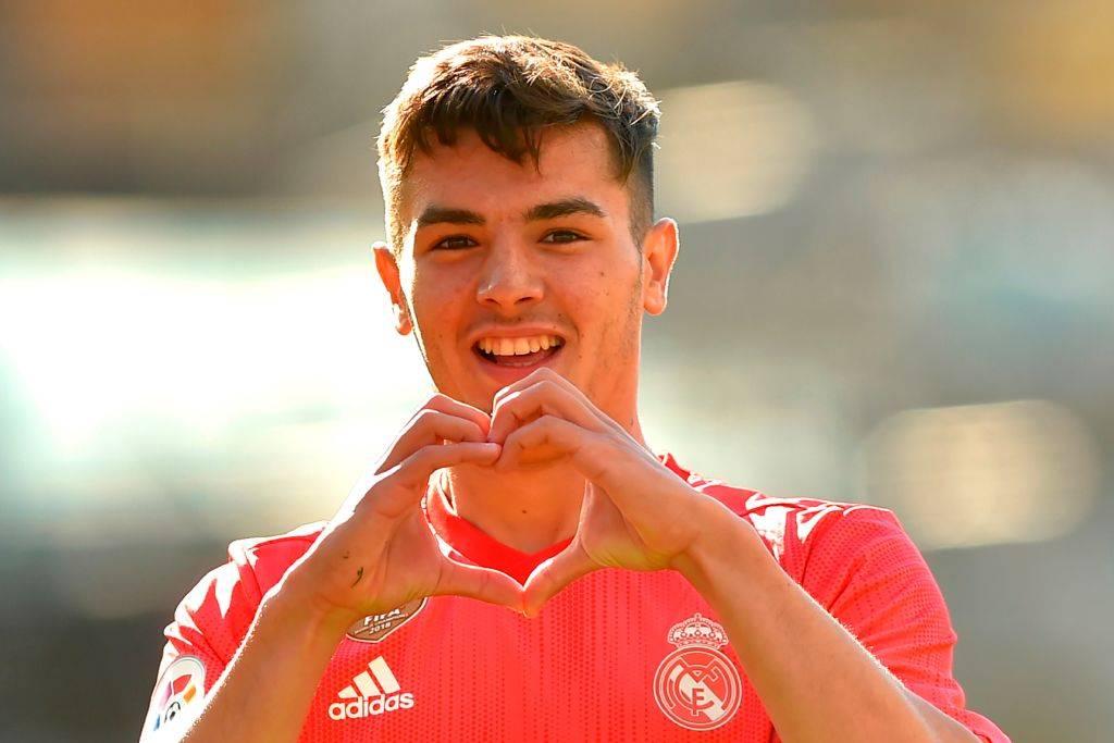 Calciomercato Milan, UFFICIALE: preso Brahim Diaz dal Real Madrid