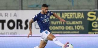 Serie B News Notizie Serie B Aggiornate 24h Calciomercato