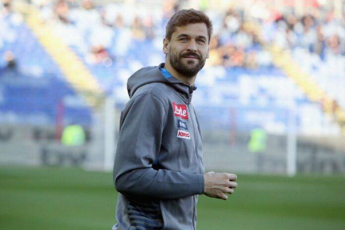 Fernando Llorente Athletic