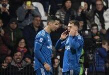 Ronaldo Ramsey, consigli fantacalcio