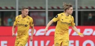 """Calciomercato Milan, Hauge è pronto: """"Contatti in corso col Bodo Glimt"""""""