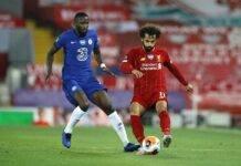 Calciomercato Milan, per Rudiger il Chelsea chiede 35 milioni