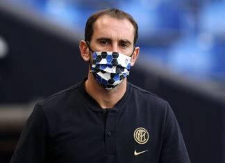 Godin lascia Milano