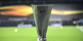 Europa League Milan