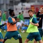 Milan-Bode calciomercato pioli formazioni