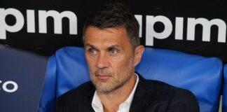Milan Milenkovic prestito
