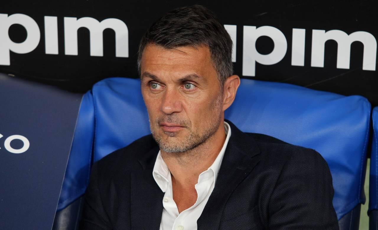 Calciomercato Milan, nuovo assalto a Nacho del Real Madrid a gennaio