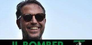 Calciomercato Juventus, attaccante Pirlo: Dzeko Milik