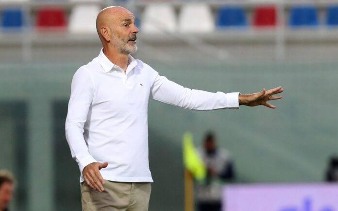 Milan Pioli Musacchio