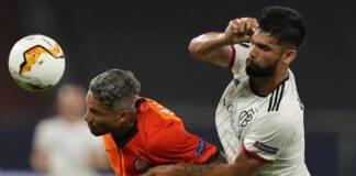 Calciomercato Milan, ESCLUSIVO: nuovi contatti per Alderete