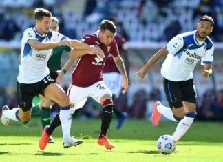 Calciomercato Torino, Athletic Bilbao su Berenguer: 15 milioni