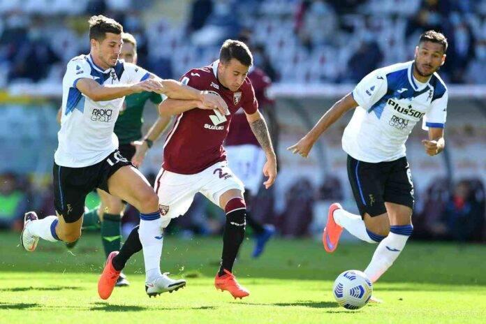 Calciomercato Torino, UFFICIALE: Berenguer all'Athletic Bilbao