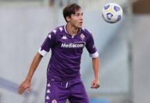 Diretta Fiorentina Torino formazioni ufficiali Chiesa