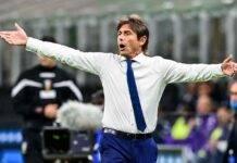 DIRETTA Serie A, Benevento-Inter | Segui la cronaca LIVE