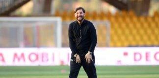 """Calciomercato Benevento, Foggia: """"No a Llorente, squadra al completo"""""""
